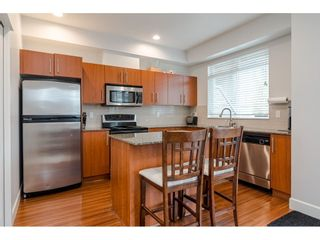 """Photo 7: 10 7088 191 Street in Surrey: Clayton Townhouse for sale in """"Montana"""" (Cloverdale)  : MLS®# R2500322"""
