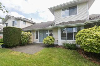 Photo 15: 20 8737 212 STREET in Langley: Walnut Grove Townhouse for sale : MLS®# R2272236