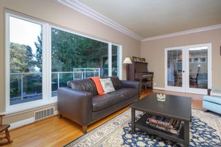 Photo 7: 2210 Arbutus Rd in : SE Arbutus House for sale (Saanich East)  : MLS®# 859566