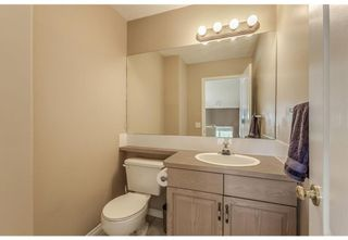 Photo 9: 902 PATTERSON View SW in Calgary: Patterson Row/Townhouse for sale : MLS®# A1120260