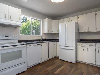 Photo 16: 1784 URQUHART Avenue in COURTENAY: CV Courtenay City House for sale (Comox Valley)  : MLS®# 821374