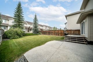 Photo 32: 436 Royal Oak Heights NW in Calgary: Royal Oak Detached for sale : MLS®# A1130782