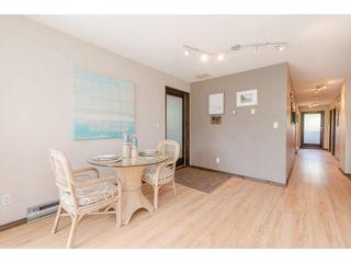 "Photo 13: 12 15971 MARINE Drive: White Rock Condo for sale in ""Mariner Estates"" (South Surrey White Rock)  : MLS®# R2489570"