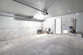 Photo 20: 80 2051 TOWNE CENTRE Boulevard in Edmonton: Zone 14 House Half Duplex for sale : MLS®# E4264379