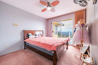 Photo 14: 1070 CRESTLINE Road in West Vancouver: British Properties House for sale : MLS®# R2617671