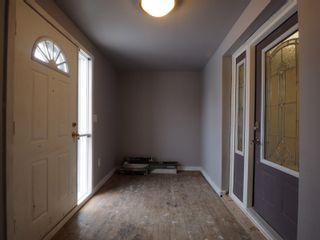 Photo 23: 200 6th Avenue NE in Portage la Prairie: House for sale : MLS®# 202124514