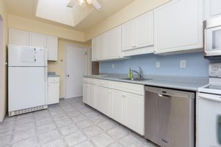 Photo 10: 1679 Derby Rd in Saanich: SE Mt Tolmie House for sale (Saanich East)  : MLS®# 870377