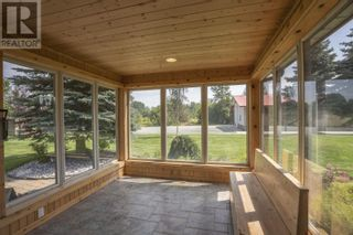 Photo 12: 25890 FIELD ROAD in Prince George: House for sale : MLS®# R2602085