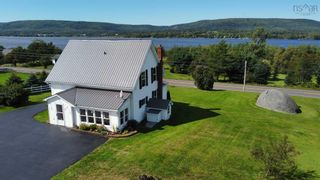 Photo 5: 676 Highway 201 in Moschelle: 400-Annapolis County Residential for sale (Annapolis Valley)  : MLS®# 202123426
