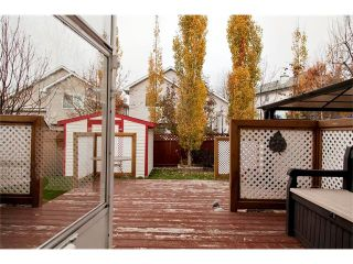 Photo 26: 121 COVENTRY Green NE in Calgary: Coventry Hills House for sale : MLS®# C4087661