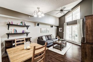 Photo 5: 306 390 Marina Drive: Chestermere Apartment for sale : MLS®# A1129732