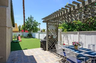 Photo 32: House for sale : 4 bedrooms : 1949 Rue Michelle in Chula Vista