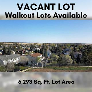 Photo 1: 4505 49 Avenue: Beaumont Vacant Lot for sale : MLS®# E4232339