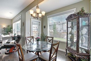 Photo 17: 47 ASPENSHIRE Drive SW in Calgary: Aspen Woods Detached for sale : MLS®# A1106772