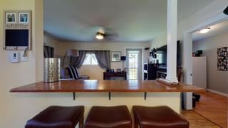 Photo 9: 787 English Mountain Road in South Alton: 404-Kings County Residential for sale (Annapolis Valley)  : MLS®# 202112928