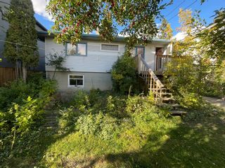 Photo 22: 509 55 Avenue SW in Calgary: Windsor Park Detached for sale : MLS®# A1148351