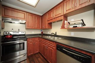 Photo 8: #309 2567 VICTORIA ST in ABBOTSFORD: Abbotsford West Condo for rent (Abbotsford)
