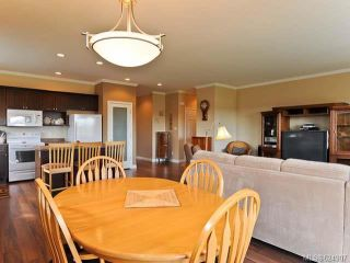 Photo 14: 2414 Silver Star Pl in COMOX: CV Comox (Town of) House for sale (Comox Valley)  : MLS®# 624907