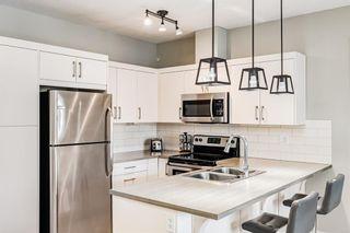 Photo 5: 3211 522 Cranford Drive SE in Calgary: Cranston Apartment for sale : MLS®# A1150628