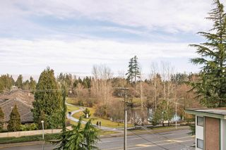 """Photo 3: 505 14824 N BLUFF Road: White Rock Condo for sale in """"Belaire"""" (South Surrey White Rock)  : MLS®# R2024928"""