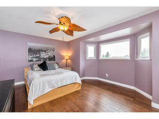 Photo 16: 2909 MEADOWVISTA Place in Coquitlam: Westwood Plateau House for sale : MLS®# R2542079
