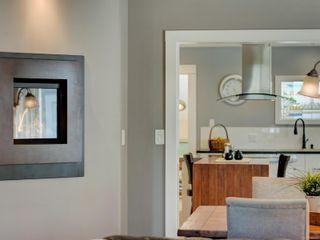 Photo 9: 147 Cambridge St in : Vi Fairfield West Multi Family for sale (Victoria)  : MLS®# 886819
