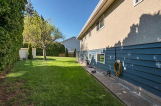 Photo 39: 924 Galerno Rd in : CR Campbell River Central House for sale (Campbell River)  : MLS®# 873779