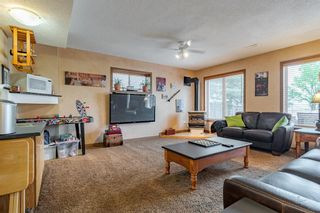 Photo 30: 42 Tuscarora View NW in Calgary: Tuscany Detached for sale : MLS®# A1119023