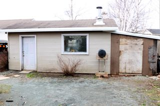 Photo 29: 86 Vicky Crescent in Eastern Passage: 11-Dartmouth Woodside, Eastern Passage, Cow Bay Residential for sale (Halifax-Dartmouth)  : MLS®# 202108960