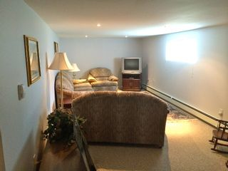 Photo 16: 12410 93 Street NW: Edmonton House for sale : MLS®# E3389267