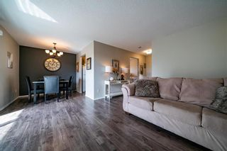 Photo 13: 502 35 VALHALLA Drive in Winnipeg: North Kildonan Condominium for sale (3G)  : MLS®# 202122760