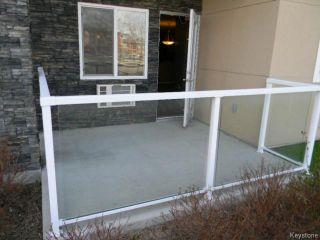 Photo 17: 230 Fairhaven Road in WINNIPEG: River Heights / Tuxedo / Linden Woods Condominium for sale (South Winnipeg)  : MLS®# 1512781
