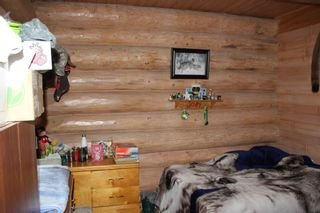 Photo 15: 47513 Highway 22: Rural Brazeau County Detached for sale : MLS®# A1060203