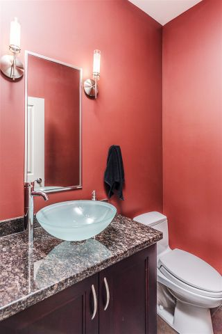 Photo 10: 732 VICTORIA Drive in Port Coquitlam: Oxford Heights House for sale : MLS®# R2202127