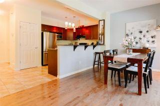 Photo 11: 3 30 OAK VISTA Drive: St. Albert Townhouse for sale : MLS®# E4261374