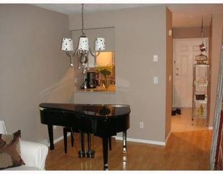 Photo 9: 409 2133 DUNDAS Street in Vancouver East: Home for sale : MLS®# V790294
