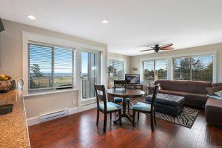 Photo 42: 205 Connemara Rd in : CV Comox (Town of) House for sale (Comox Valley)  : MLS®# 887133