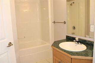 Photo 18: 302 4104 50 Avenue: Drayton Valley Condo for sale : MLS®# E4262521