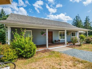 Photo 27: 3390 HENRY ROAD in CHEMAINUS: Du Chemainus House for sale (Duncan)  : MLS®# 822117