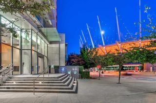 Photo 28: 2210 161 W GEORGIA Street in Vancouver: Downtown VW Condo for sale (Vancouver West)  : MLS®# R2618014