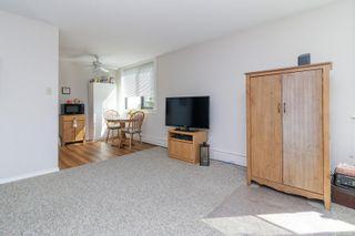 Photo 7: 406 647 Michigan St in : Vi James Bay Condo for sale (Victoria)  : MLS®# 884657