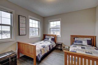 Photo 32: 135 EVANSPARK Terrace NW in Calgary: Evanston Detached for sale : MLS®# C4293070