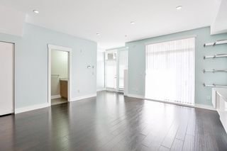 """Photo 12: 116 85 EIGHTH Avenue in New Westminster: GlenBrooke North Townhouse for sale in """"Eight West"""" : MLS®# R2617347"""