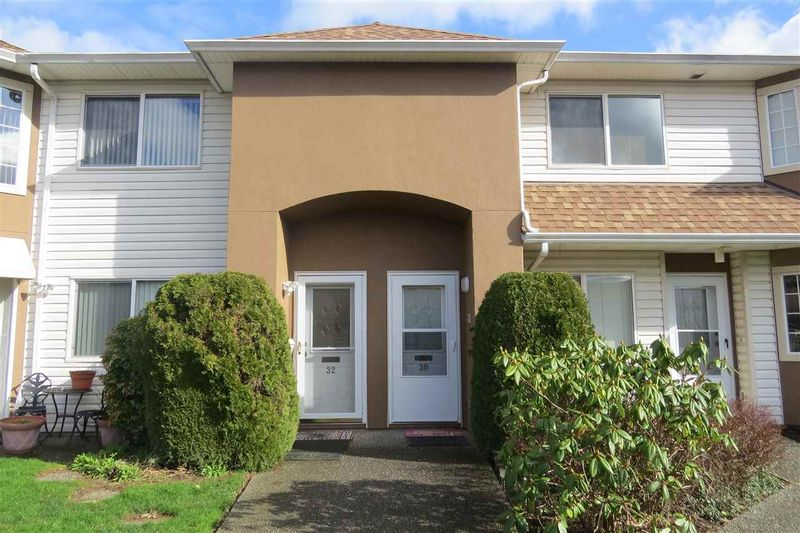 FEATURED LISTING: 30 - 46350 CESSNA Drive Chilliwack