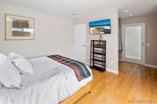 Photo 23: LA JOLLA House for sale : 4 bedrooms : 6057 Avenida Chamnez