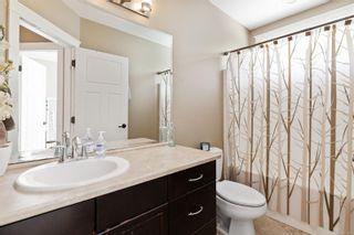 Photo 16: 5207 Dewar Rd in : Na North Nanaimo House for sale (Nanaimo)  : MLS®# 873655