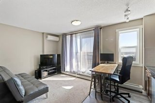 Photo 10: 509 10 Kincora Glen Park NW in Calgary: Kincora Apartment for sale : MLS®# A1090779