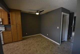 Photo 5: 7 1706 22 Avenue: Didsbury Row/Townhouse for sale : MLS®# A1112062