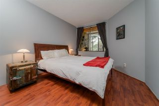 """Photo 15: 402 1350 COMOX Street in Vancouver: West End VW Condo for sale in """"Broughton Terrace"""" (Vancouver West)  : MLS®# R2474523"""