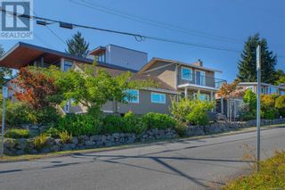 Main Photo: 521 Larch St in Nanaimo: House for sale : MLS®# 886495